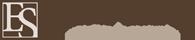 Emilio Salinas • Atelier de costura • Madrid Logo